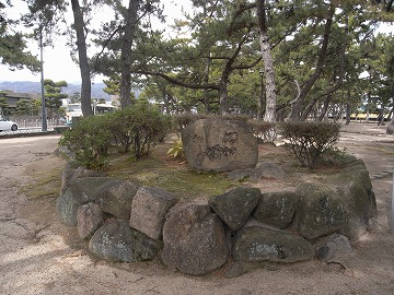 120226ashiyapark7