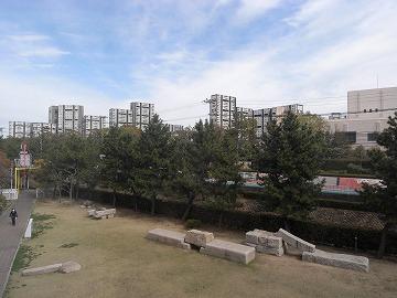 120415yoshihara2