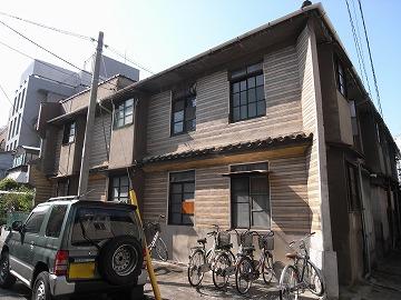 120506matsuzakiapart5