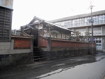 120320ishigaki1