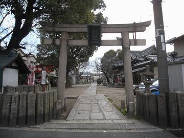 120325kunijimamura1