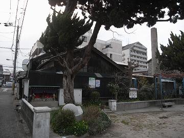 120325kunijimamura10