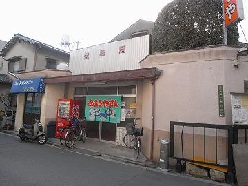 120325kunijimamura12