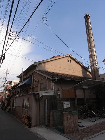 120325kunijimamura13