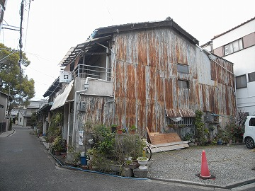 120325kunijimamura16