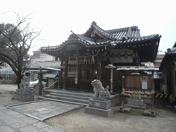 120325kunijimamura2