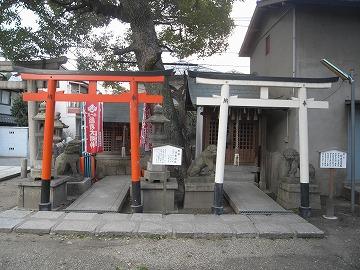120325kunijimamura3