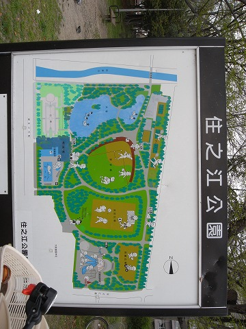 120421suminoepark4map