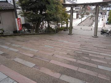 120503oyama2