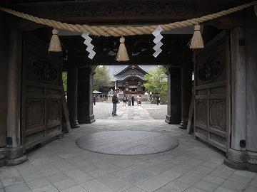 120503oyama3