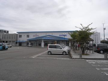 120503toyama10