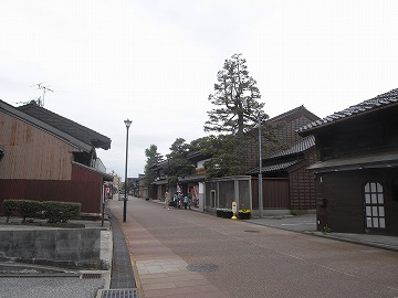 120503iwaseomachi
