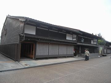 120503iwaseomachi3