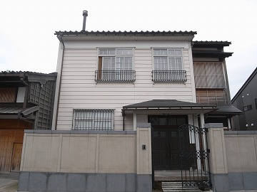 120503iwaseomachi4