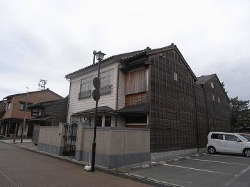 120503iwaseomachi6