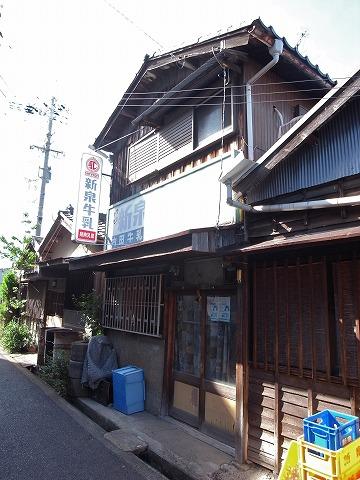120715shimono12
