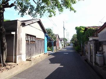 120715shimono2