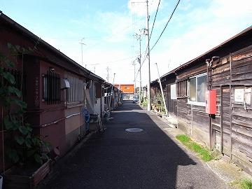 120715shimono9