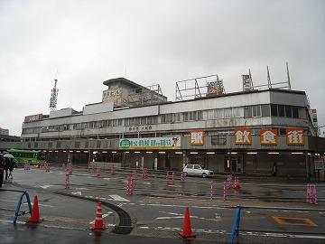 120504takaokaekimae1