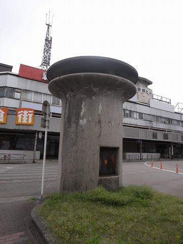 120504takaokaekimae5