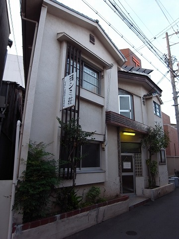 120708yoshimi1
