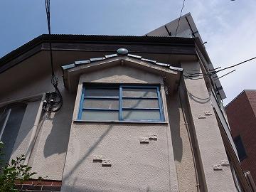 120708yoshimi3