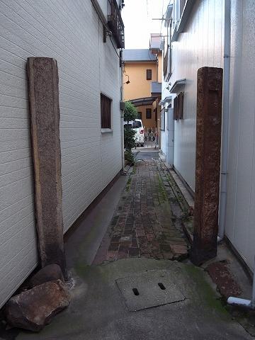 120708yoshimi8