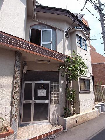 120708yoshimi9