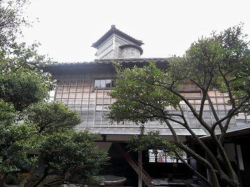 120504akimoto18
