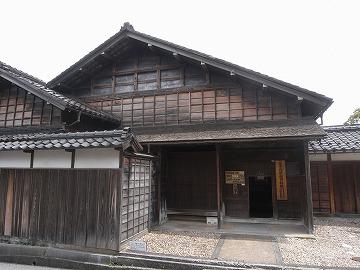120504akimoto2
