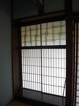 120504akimoto7