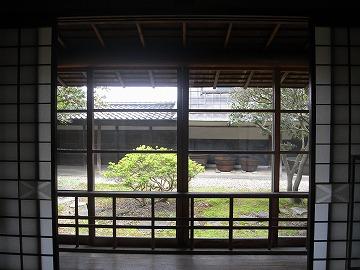 120504akimoto8