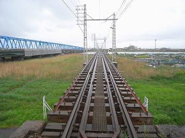 20120504rokudouji19