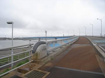 20120504rokudouji2