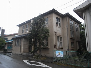 20120504rokudouji4