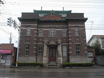 20120504rokudouji5