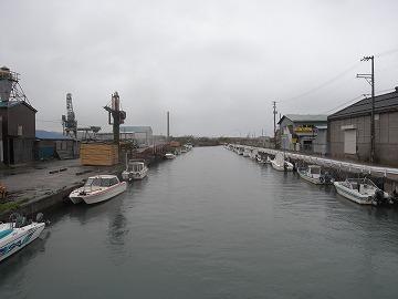 20120504rokudouji7