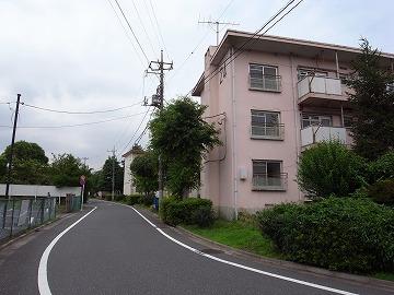 20120623asagaya1