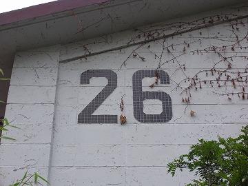 20120623asagaya10