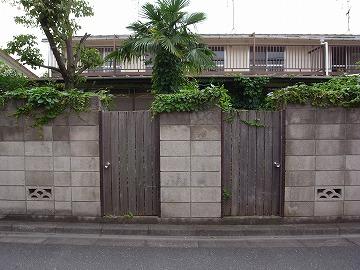 20120623asagaya12