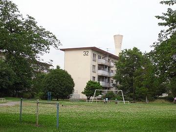 20120623asagaya4