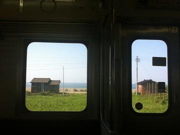 20120817itoigawa1
