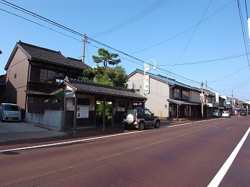 20120817itoigawa13