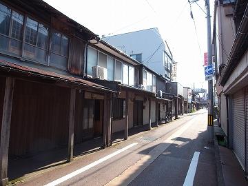 20120817itoigawa15