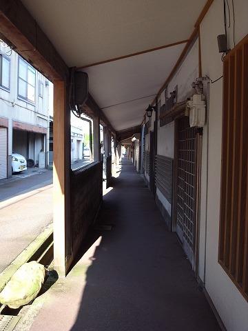 20120817itoigawa16
