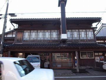 20120817itoigawa17