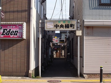 20120817itoigawa18