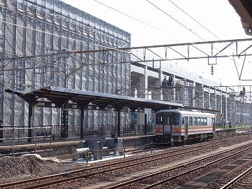 20120817itoigawa2