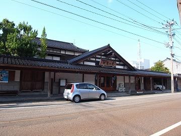 20120817itoigawa20