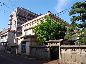 20120817itoigawa5